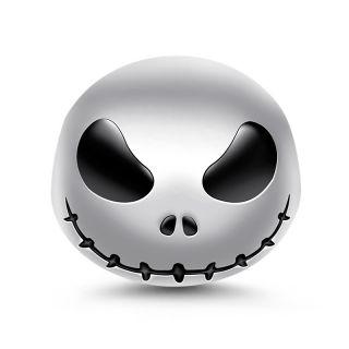Crâne de Jack