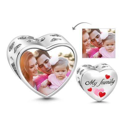 Aime Ma Famille