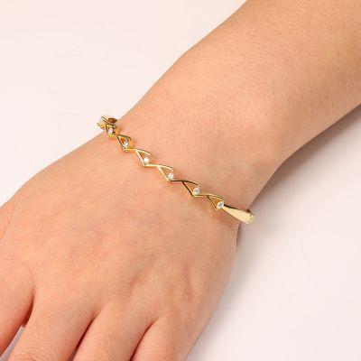 Bracelet Branche