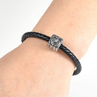 Charm Bracelet Aigle