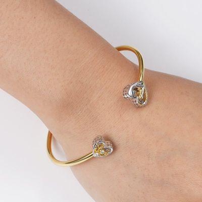Bracelet Maman Câline Bébé