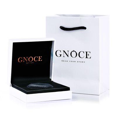 Gnoce Boîte de Bracelet