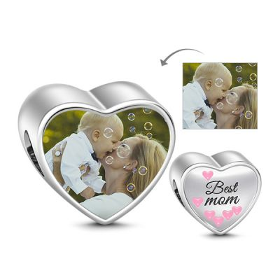 Amour de Maman