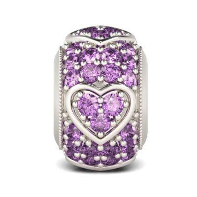 Amour Violet