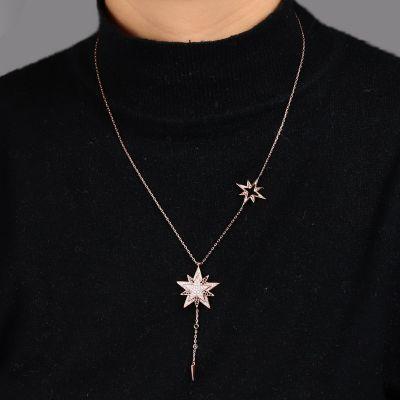 Collier Étoile