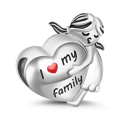 J'aime Ma Famille