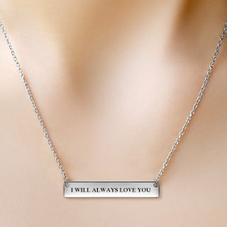Dites Ton Amour