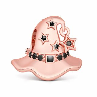 Chapeau de Sorcière Magique