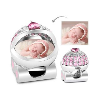 Meilleur Cadeau pour Nouvelle Maman