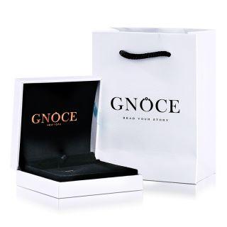 Gnoce Boîte de Collier/B.O.