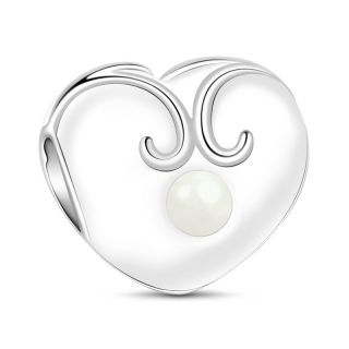 Ramasse Perle